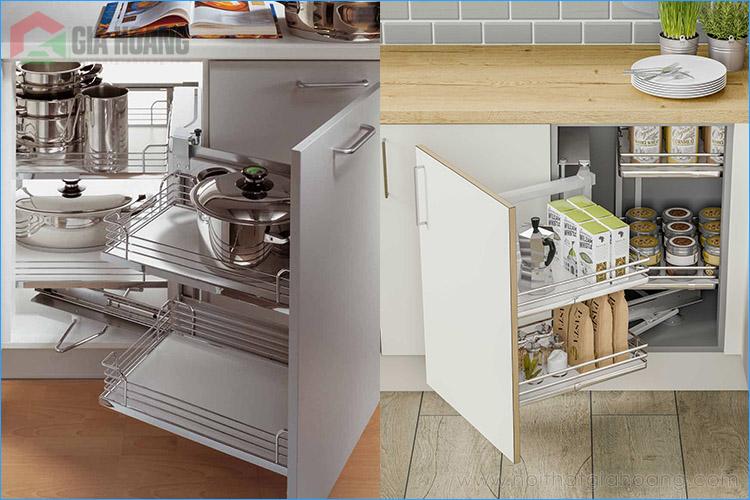 Diễn đàn rao vặt: 6 mẫu phụ kiện giúp tối ưu không gian bếp Phu-kien-tu-bep-ke-tich-hop