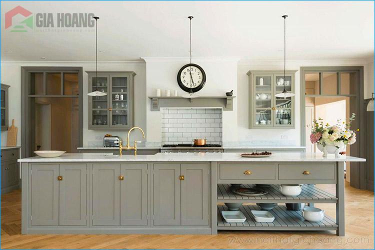 Diễn đàn rao vặt: Lựa chọn tủ bếp gỗ công nghiệp phù hợp với không gian gia đình Tu-bep-go-cong-nghiep-phu-hop-khong-gian